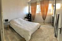 Appart Hotel Anais Appart Hotel Appartement 60m2