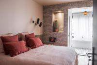 Hotel 4 étoiles Saint Rémy de Provence hôtel 4 étoiles Maison Volver