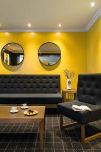Hotel Sofitel Gilhac et Bruzac Atrium Hôtel Valence Ville