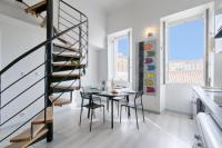 residence Fuveau COEUR PANIER - Charmant Duplex Atypique
