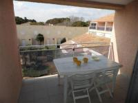 Appart Hotel Agde Appart Hotel Apartment Le golfe