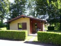 Gîte Vernajoul Gîte House Chalet edelweiss