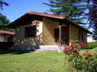 Gîte Vernajoul Gîte House Chalet l'ubac