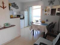 Résidence de Vacances Languedoc Roussillon Résidence de Vacances Apartment Fregate port royal