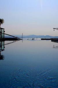Best-Western-Premier-Hotel-Vieux-Port La Ciotat