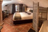 Appart Hotel Alsace Appart Hotel MY SWEET HOMES - STUDIO LE CAVEAU