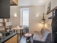 Appart Hotel Saint Bonnet de Mure Appart Hotel Wels Apartment - Lacassagne