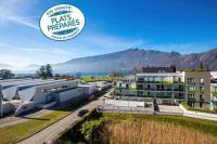 Residence-Azurea Aix les Bains