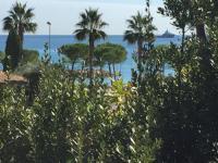 gite Marseille 6e Arrondissement La Goélette