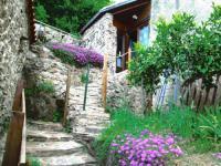 Location de vacances Arphy Gite du mas de Sarrot