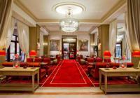 Hotel 4 étoiles Paris 8e Arrondissement hôtel 4 étoiles California Champs Elysées