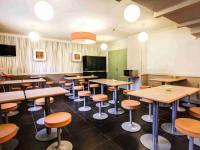 Hotel Fasthotel Eure et Loir ibis budget Chateaudun