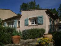 gite Gonfaron Maison De Vacances - Le Muy