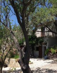 Location de vacances Prugnanes Location de Vacances Maison Campredon