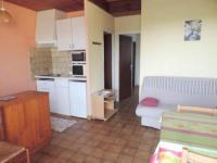 gite Estang Holiday home Rue Artigolle - 2