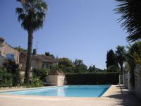 residence Cannes Appartement La Nautique I - Vacances Côte d'Azur