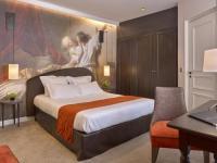 Hotel de charme Nancy hôtel de charme De Guise Nancy Vieille Ville