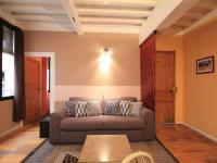 Appart Hotel Lirac Appart Hotel Apartment in the historical center