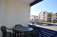 Appart Hotel Aquitaine Appart Hotel Appartement dans residence avec piscine - 2287