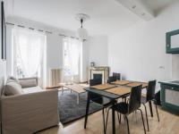 Appart Hotel Aquitaine Appart Hotel Wels - Camille Godard Apartment