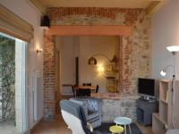 Appart Hotel Aquitaine Appart Hotel Apartment Theresia