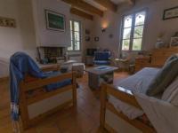 gite Quiberon Apartment Bp02