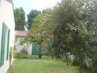 gite Saint Avaugourd des Landes House Proche village