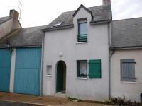 gite Mesquer House Maison - 6 personnes - proche centre historique
