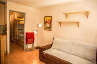Appart Hotel Chamonix Mont Blanc Appart Hotel Cosy Chamonix Studio