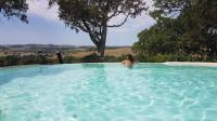 Appart Hotel La Bastide de Besplas résidence de vacances Fantilhou