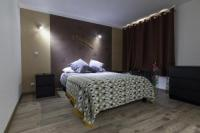 Hotel de charme Novalaise hôtel de charme Santal