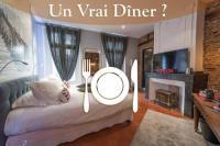 Hôtel Vielmur sur Agout hôtel Europe Hôtel