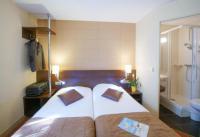 Hotel Fasthotel Haute Marne Hôtel Inn Design Resto Novo Langres