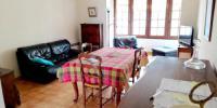 Appart Hotel Maussane les Alpilles Appart Hotel Apartment Place Gounod