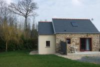 gite Bulat Pestivien Petite maison bretonne