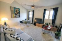 Appart Hotel Lirac Appart Hotel Limas - Appartement Avignon centre