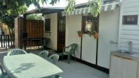 gite Gruissan Holiday home Avenue de Port la Nouvelle