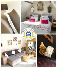 Appart Hotel Roubaix Appart Hotel Residence St-Martin