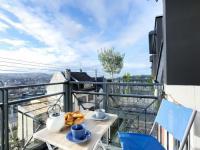 residence Deauville Apartment Clos Savignac