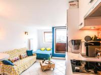 Appart Hotel Basse Normandie Appart Hotel Apartment Les Marinas.8