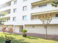 Appart Hotel Poitou Charentes Appart Hotel Apartment Concorde