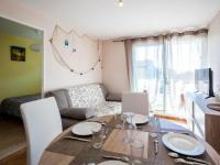 Appart Hotel Poitou Charentes Appart Hotel Apartment Le Yachting.4