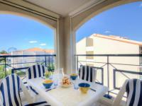 Appart Hotel Poitou Charentes Appart Hotel Apartment Parc de Pontaillac.26