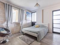 Appart Hotel Arcachon Appart Hotel Apartment Bleu Bassin