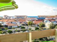 Appart Hotel Solférino Appart Hotel Apartment Segosa