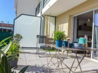 Résidence de Vacances Aquitaine Résidence de Vacances Apartment Primevères