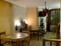 Hôtel Fossé Hôtel Du Bellay