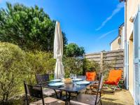 gite Cancale Holiday Home L'Alidade
