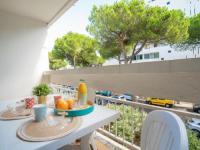 Résidence de Vacances Languedoc Roussillon Résidence de Vacances Apartment Antinéa II