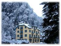 Hotel pas cher Chamonix Mont Blanc hôtel pas cher des Lacs